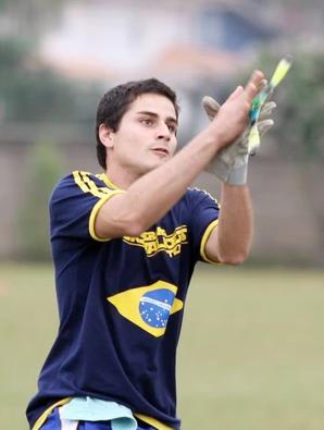 André Caixeta