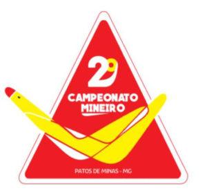 Campeonato Mineiro